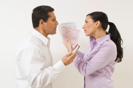 למתגרשים זכות קדימה לרכוש את דירתם