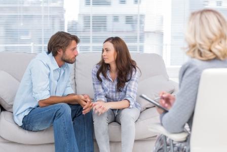 הסכם גירושין טוב פותר הרבה מחלוקות בעתיד