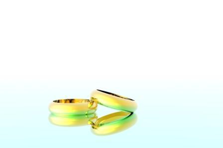 הסכם טרום נישואין זה בעצם הסכם ממון לפני הנישואים