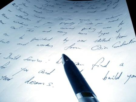 תוכן הסכם ממון חשוב שיכיל פירוט רכוש עבר של הצדדים
