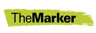 The Maker Press Logo